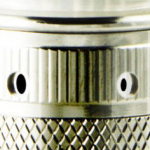aspire airflow holes