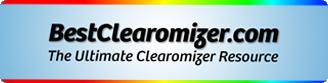 BestClearomizer.com Logo