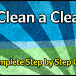 How to Clean a Clearomizer | A Complete Guide