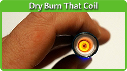 dry-burn-clearomizer