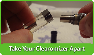 how-to-clean-clearomizer