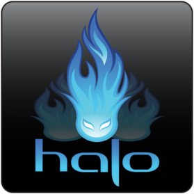 Halo Cigs Craft E Juice