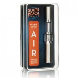 AIR Starter Kit From South Beach Smoke