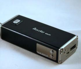 itaste mvp 2.0 battery