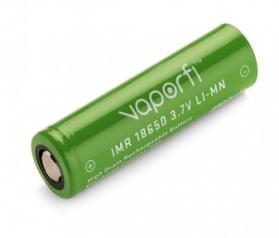 vox ii 50w mod batteries