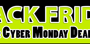 cyber-monday-page-header