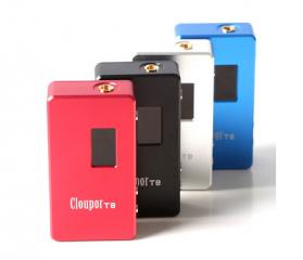Cloupor T8