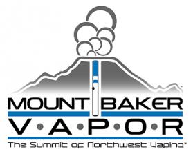 Mt Baker Vapor Sales