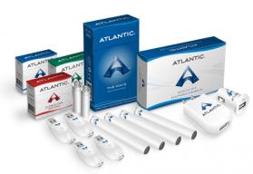 atlantic cigs mega disposable