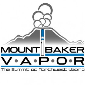 MBV logo