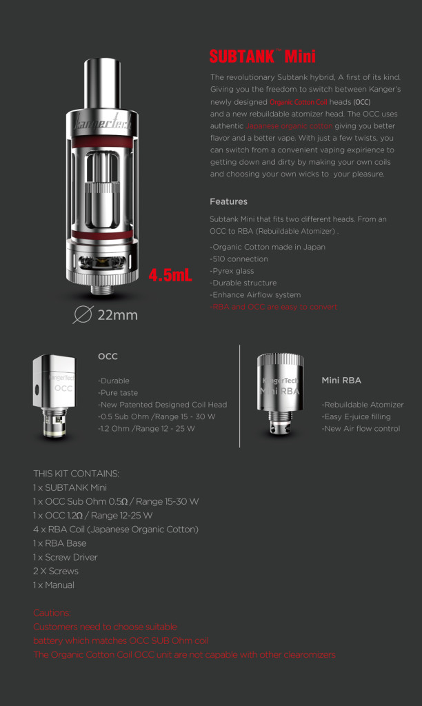 Kanger-Sub-Tank-Mini-Breakdown