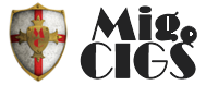 mig-cigs-logo-bw