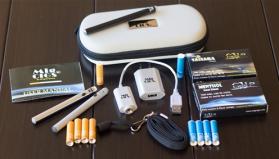 migcig standard kit