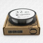 vapowire kanthal wire