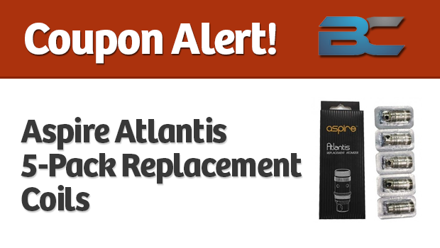 Aspire Atlantis Sales Header