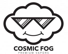 Cosmic-Fog-logo