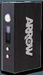 ARROW 100W Mod