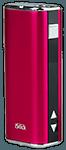 eleaf istick 20w pink
