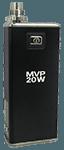 iTaste MVP 20W Mod
