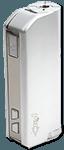 IPV Mini 30 Watt