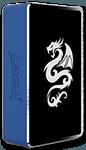 Luxyoun Smaug Dragon V2 150W Mod