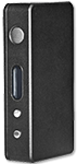 Pioneer4You iPV2X 60W Mod