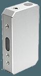 Pioneer4You iPV3 150Watt