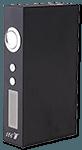 Sigelei 100W V2 Mod