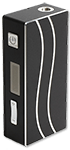 Sigelei 50W VR2 Mod
