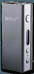 SMOK Xpro M22 22W Mod