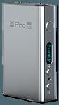 SMOK Xpro M80 Plus Mod