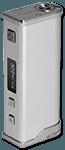 VaporFi VOX II 50 Watt Box Mod