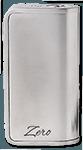 Zero SX 50W Mod