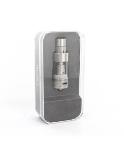 Aspire Atlantis Mega (1)