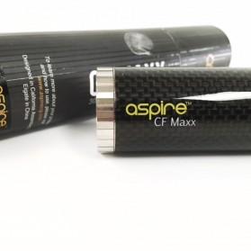 Aspire CF Maxx (2)