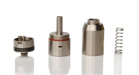 Big Dripper RDA Deal (1)
