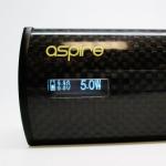 ESP 30w (3)