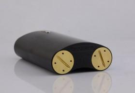Vapor Flask V3 40W (2)