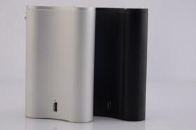 Vapor Flask V3 40W (3)