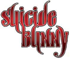 suicide-bunny-usa-eliquid-03