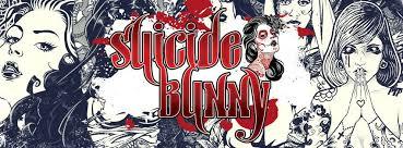 suicidebunny4