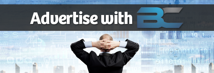 e-cig-advertising