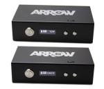 Arrow 100w