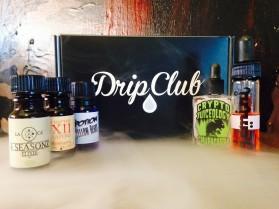 Drip Club (1)