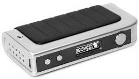 IPV4 100W Box Mod