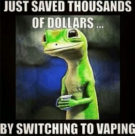 Vaping meme Cheap