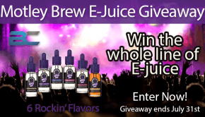 motley brew giveaway banner