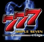 777 Ecigs Coupon Code
