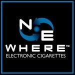 NE Where Ecigs Coupon Code