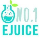 No. 1 Ejuice Coupon Code